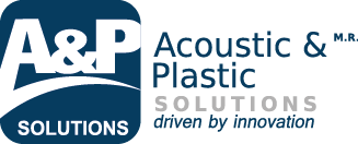 A&P Solutions